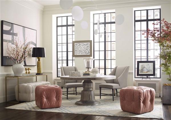 Superb Room Scenes Living Room Vanguard Furniture Gamerscity Chair Design For Home Gamerscityorg