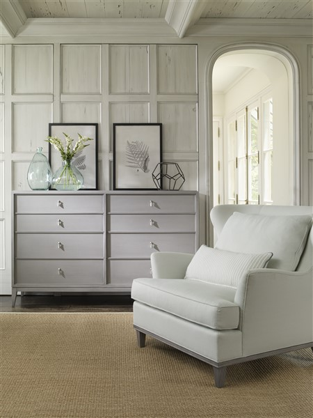 Outstanding Room Scenes Living Room Vanguard Furniture Gamerscity Chair Design For Home Gamerscityorg