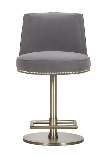 Fantastic Donegal Counter Stool W820 Cs Our Products Vanguard Alphanode Cool Chair Designs And Ideas Alphanodeonline